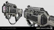 P-LAW 3D model concept 1 IW
