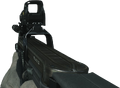 P90 Holographic Sight MW3.png