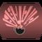 Specialty explosivedamage