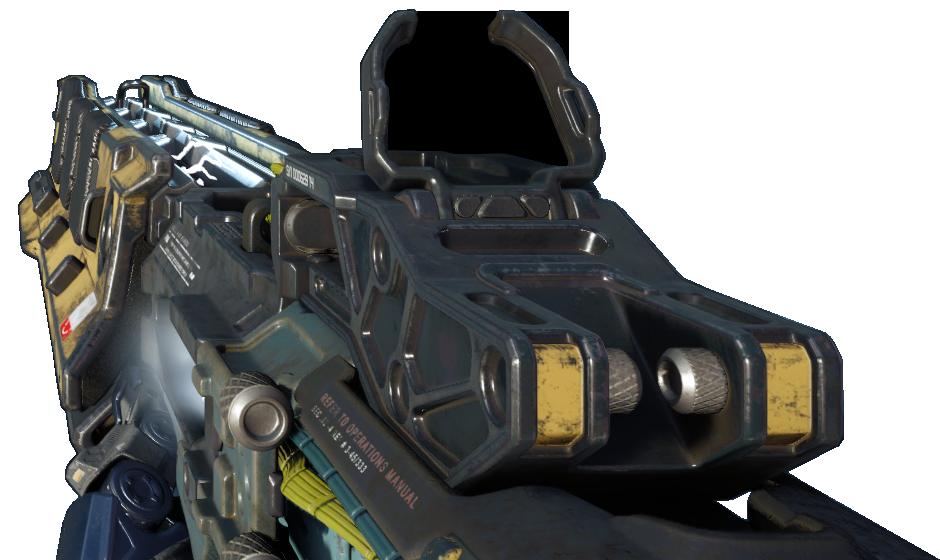 Tempest | Call of Duty Wiki | FANDOM powered by Wikia