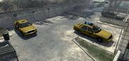 2 Такси