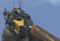 AE4 Red Dot Sight AW.png