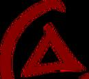 Cordis Die (faction)