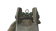G k7 aim
