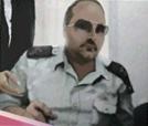 Khaled Al-asad