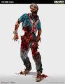 Male zombie concept IW.jpg