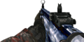SCAR-H Blue Tiger MW2.png