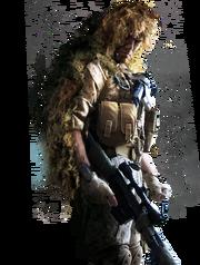 Sniper 2 artwork05 RGB1
