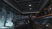 Stinger M7 Warden AW