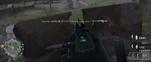 Пулемёт Ганомага