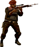 Сепаратист4