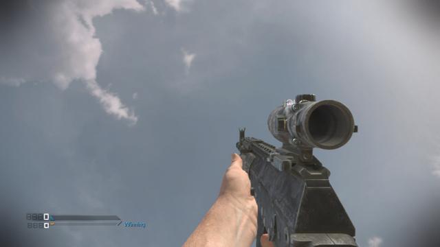 File:AK-12 ACOG CoDG.png