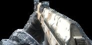 AK-47 Nevada BO