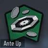 Ante Up Perk Icon BO3