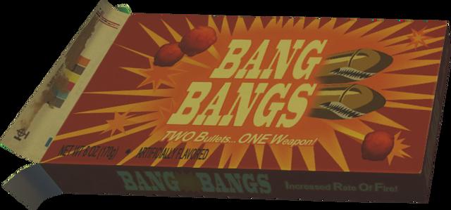 File:Bang Bangs Box Top IW.png