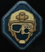 Call of Duty Black Ops 4 Перк Инженер
