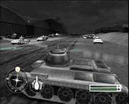 CoDFH Airfield Ambush2