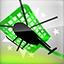 Flyswatter MW3