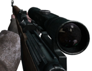 G43scoped 2