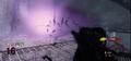 Hyena Infra-dead explosion BO
