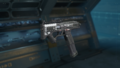 L-CAR 9 Gunsmith model FMJ BO3.png