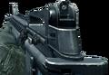 M16A4 CoD4