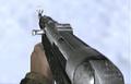 MP40 WaWFF.png