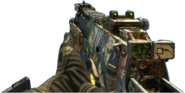 MP7 Ronin BOII