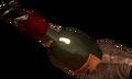 Molotov Cocktail BOII.png