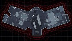 Nuketown-map-layout-1