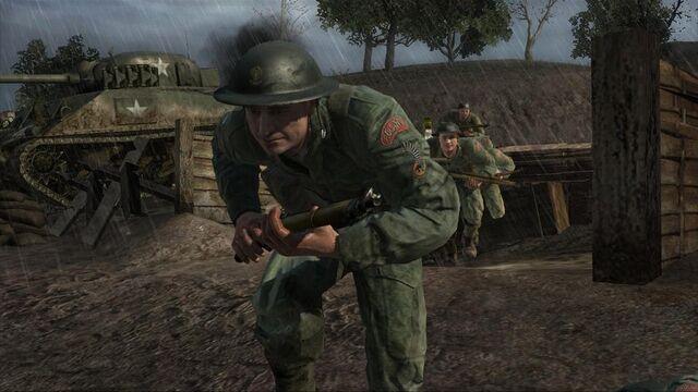 File:Polish troops Cod3.jpg