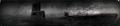 Thumbnail for version as of 02:52, May 18, 2012