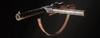 Waffe 28 menu icon WWII