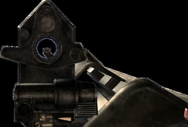 File:AT4 Iron Sights MW2.png