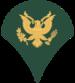 Cod Wiki rank