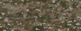 DEVGRU Camouflage menu icon BOII