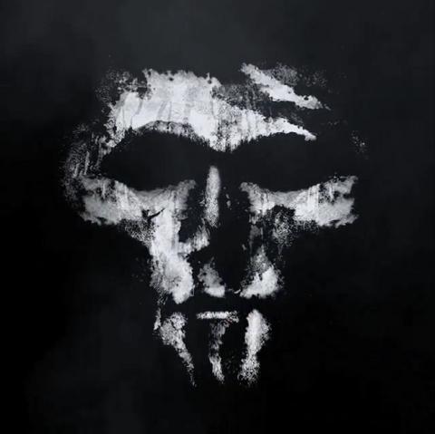 """File:David """"Hesh"""" Walker skull mask pattern CoDG.png"""