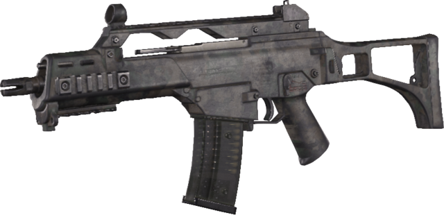 File:G36C Faded MWR.png