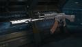 KN-44 silencer BO3.png