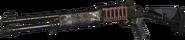 M1014 Folium MWR