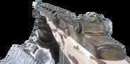 M14 Sahara BO