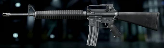 M16 | Call of Duty Wiki | FANDOM powered by Wikia