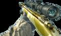 M40A3 Desert CoD4.png