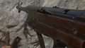 MP-40 Reload WWII.png