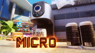 Micro Ingame BO3