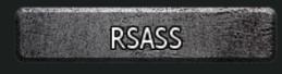 RSASS1