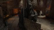 Revelations Der Eisendrache krypta 1 2