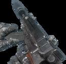 Skorpion s rel