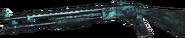 W1200 Neon Tiger MWR