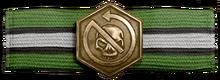 WWII Особое снабжение базовая тренировка